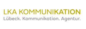 lka-kommunikation